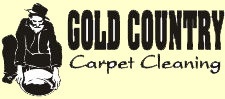 Gold Country Carpet Cleaning